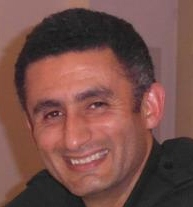 Franck Beuttin