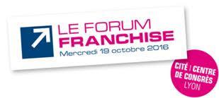 logoforumfranchise2016