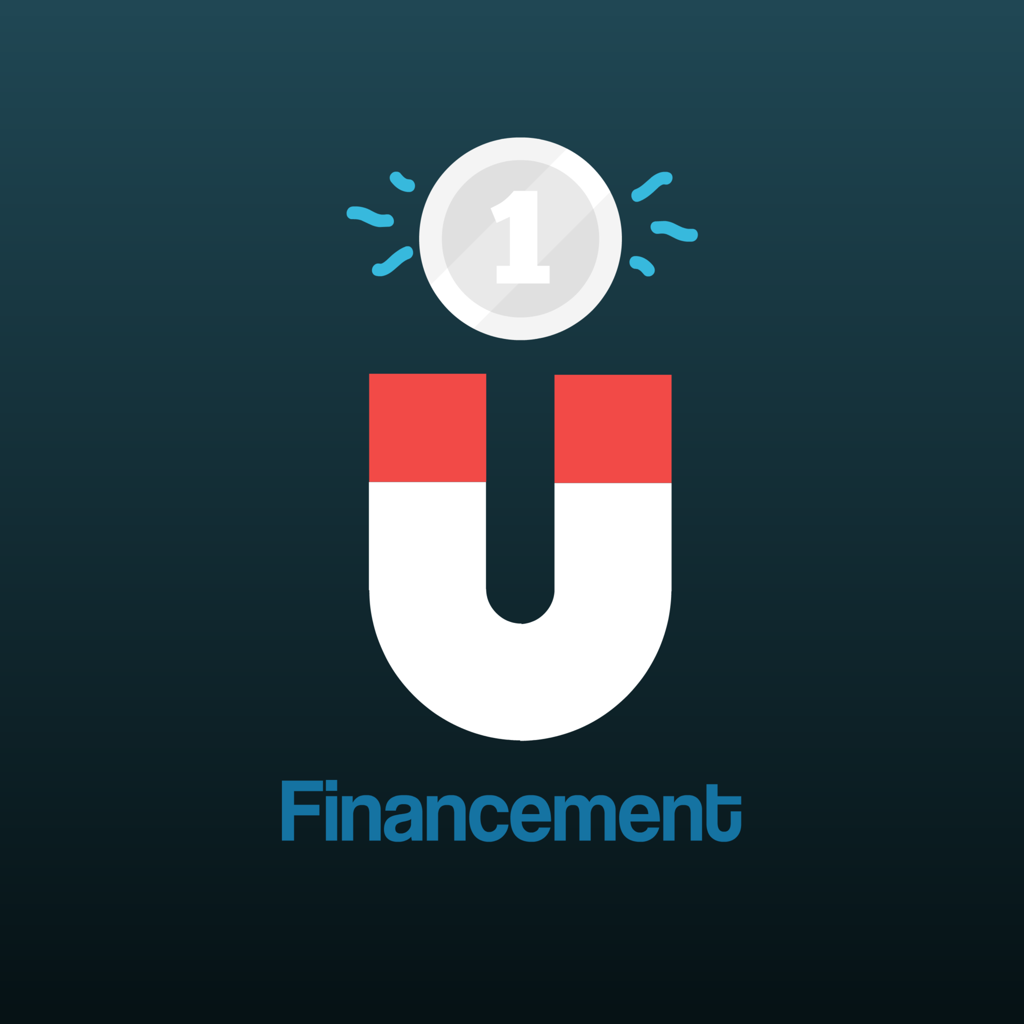 imgfinancementpretpro