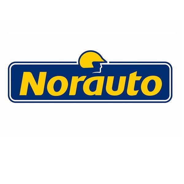 Norauto guide createur entreprise