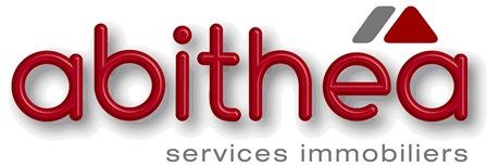 Logo Franchise Abithea