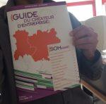 Guide Rhône Alpes Auvergne