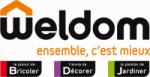1-logo-weldom-2.png