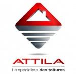 Franchise Attila