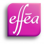 franchise_effea_nouveau_logo_cmjn_xxl.jpg