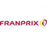 franprix-150x150.png