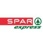 spar-express-thumb-150x150.jpg